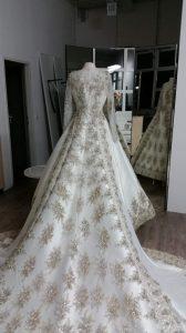WeddingDres_Georgia1