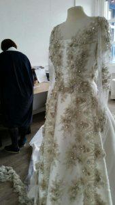 WeddingDres_Georgia3