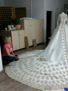WeddingDres_Georgia4