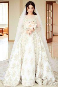 WeddingDress_Georgia_Blur